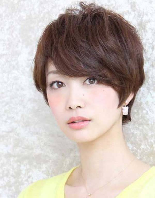 Short Hairstyles 2014_26