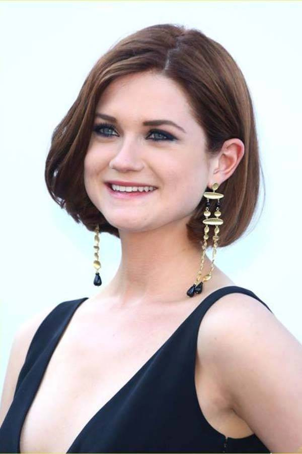 Short Hairstyles 2014_32