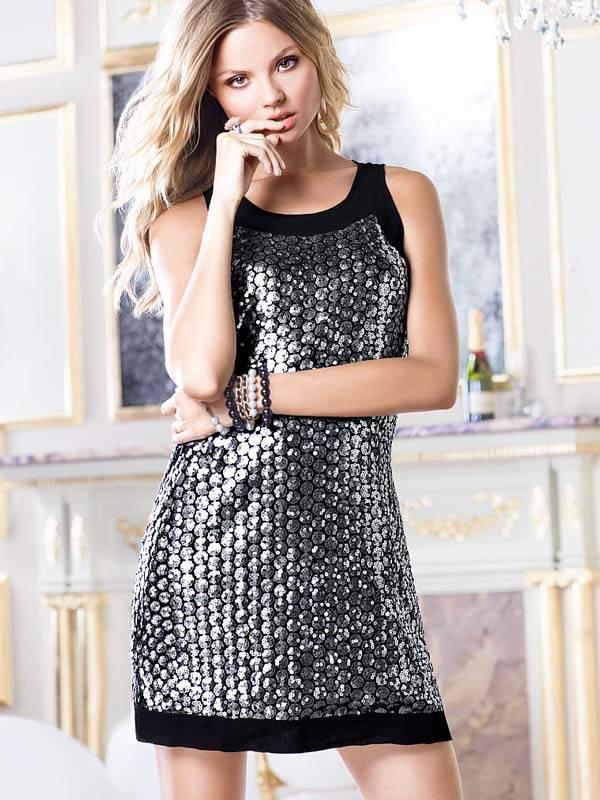 Victoria's-Secret-New-Years-Eve-Dresses-2014-(1)