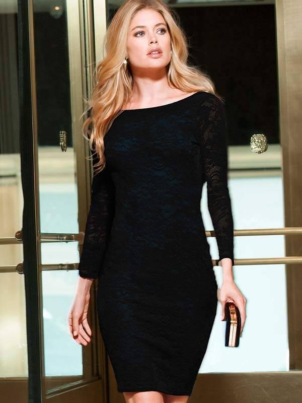Victoria's-Secret-New-Years-Eve-Dresses-2014-(11)