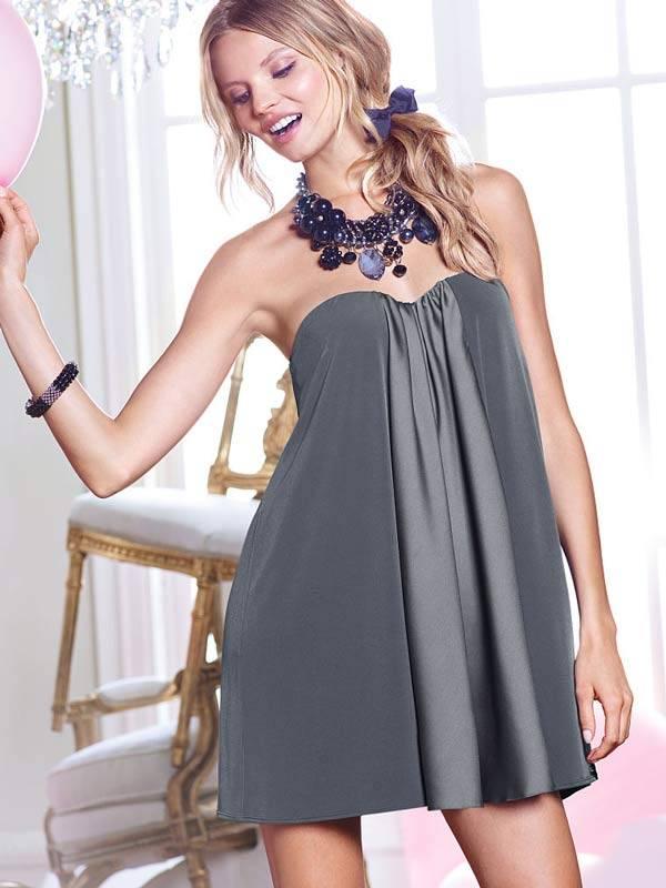 Victoria's-Secret-New-Years-Eve-Dresses-2014-(19)
