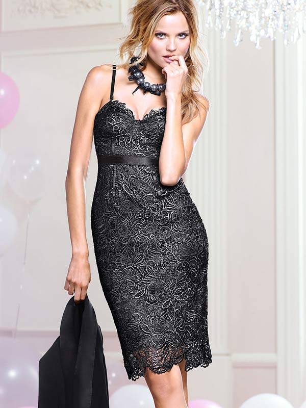 Victoria's-Secret-New-Years-Eve-Dresses-2014-(3)