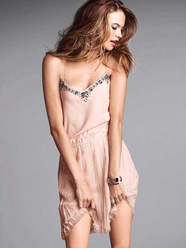 Victoria's-Secret-New-Years-Eve-Dresses-2014-(4)