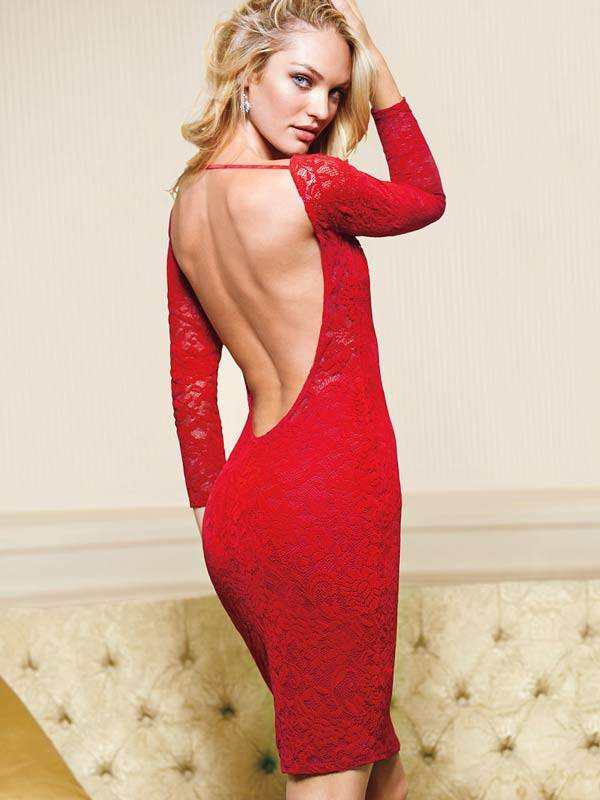 Victoria's-Secret-New-Years-Eve-Dresses-2014-(5)