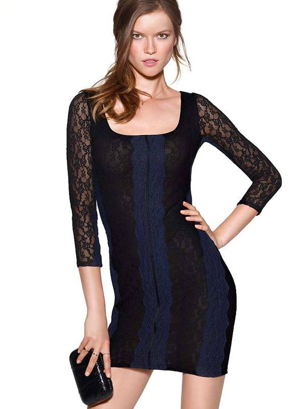 Victoria's-Secret-New-Years-Eve-Dresses-2014-(6)