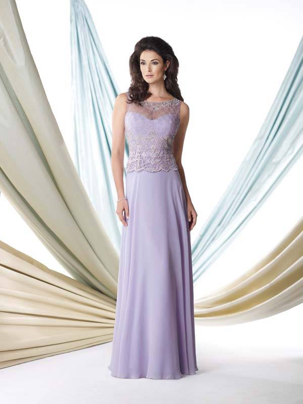 Don't Forget Mom - Mother of the Bride Dresses 2014_04