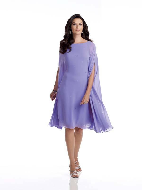 Don't Forget Mom - Mother of the Bride Dresses 2014_12