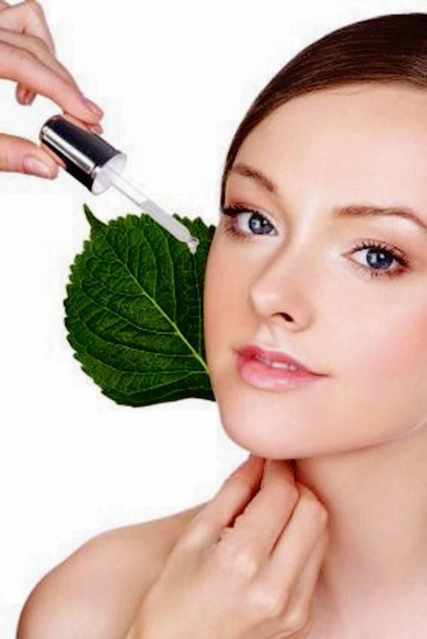 The secret to beautiful skin (1)