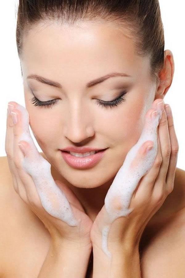 The secret to beautiful skin (2)