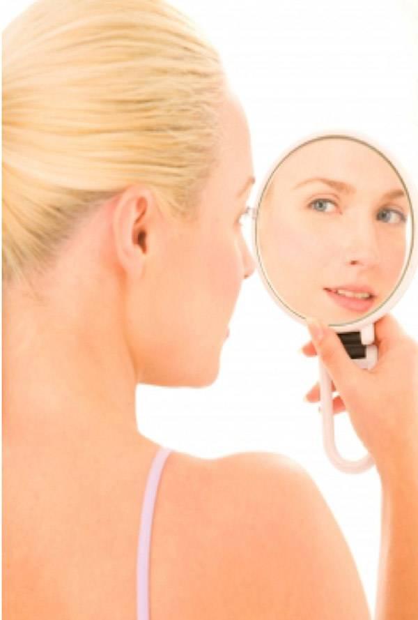 The secret to beautiful skin (7)
