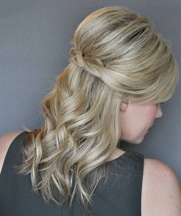 Valentine's Day 2014 Hair, Makeup and Outfit Ideas_67