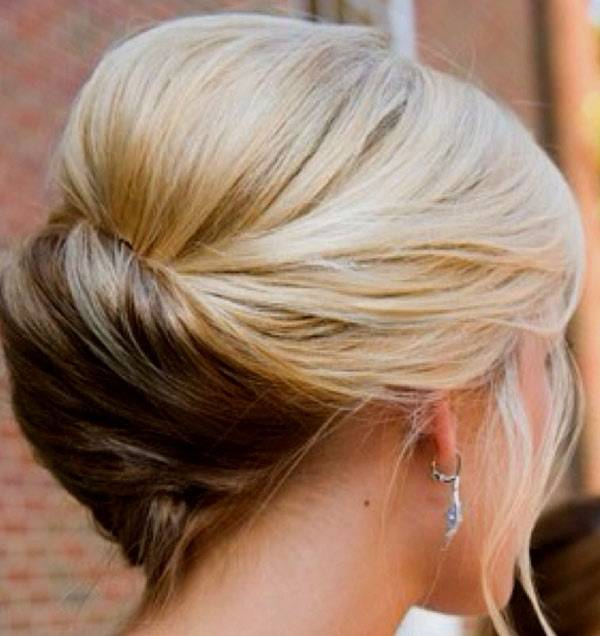 Valentine's Day 2014 Hair, Makeup and Outfit Ideas_68