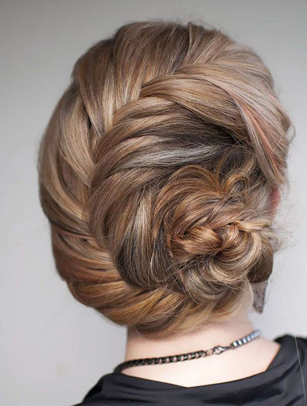 Valentine's Day 2014 Hair, Makeup and Outfit Ideas_74