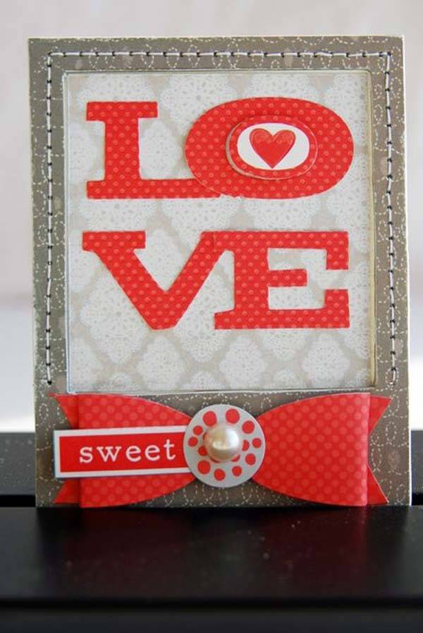 Valentine's Day Ideas 2014_01