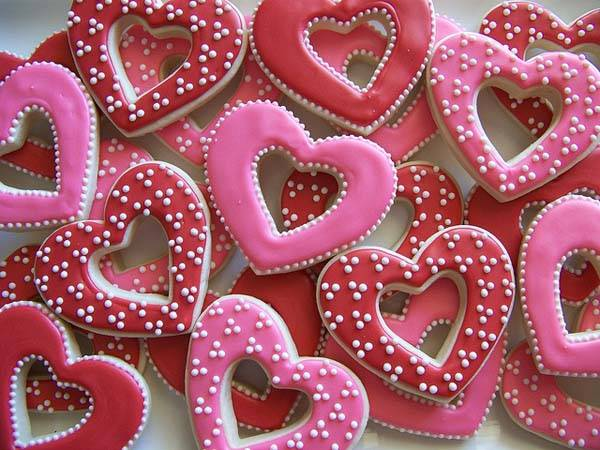 Valentine's Day Ideas 2014_02