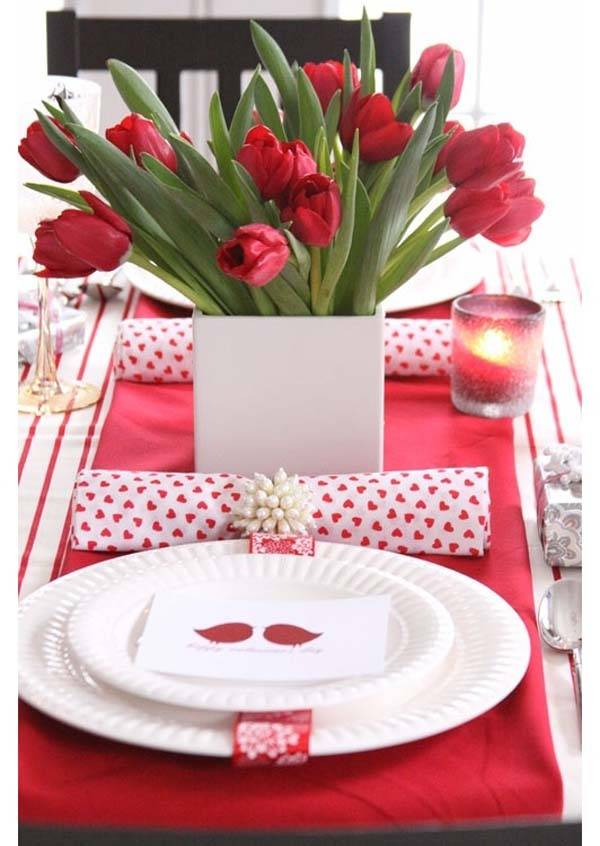 Valentine's Day Ideas 2014_04