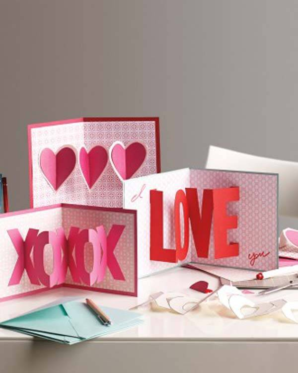 Valentine's Day Ideas 2014_05