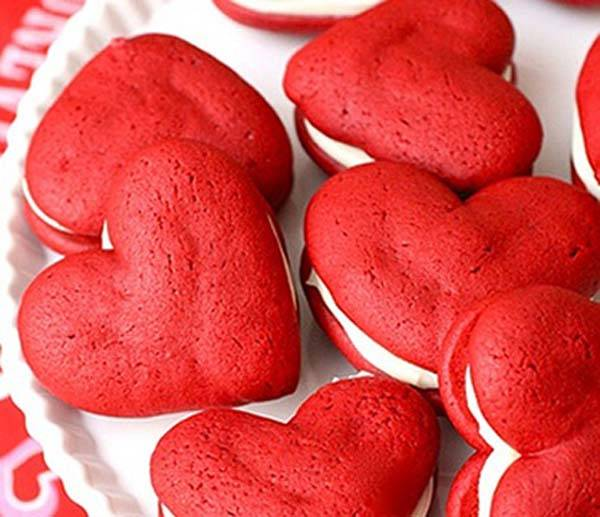 Valentine's Day Ideas 2014_12