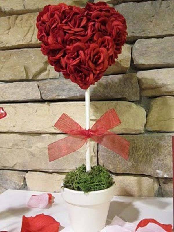 Valentine's Day Ideas 2014_15