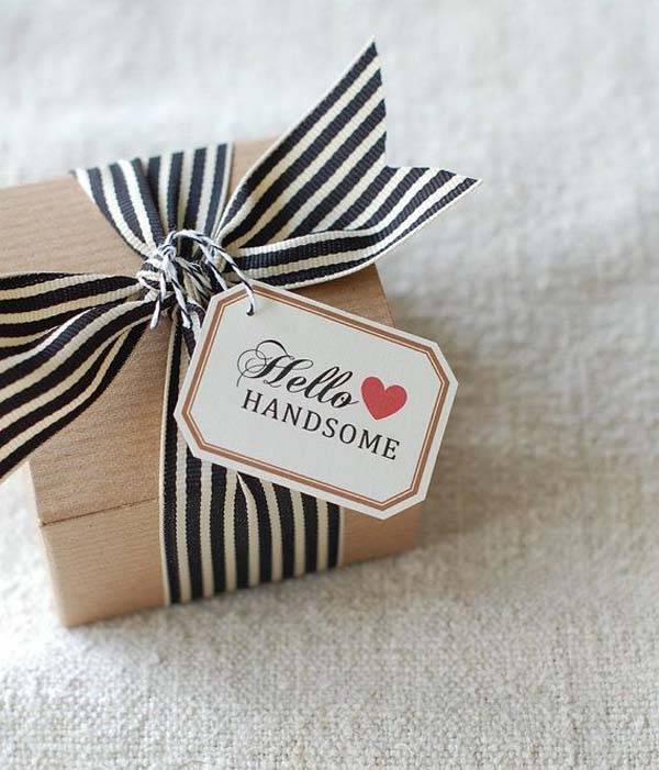 Valentine's Day Ideas 2014_16