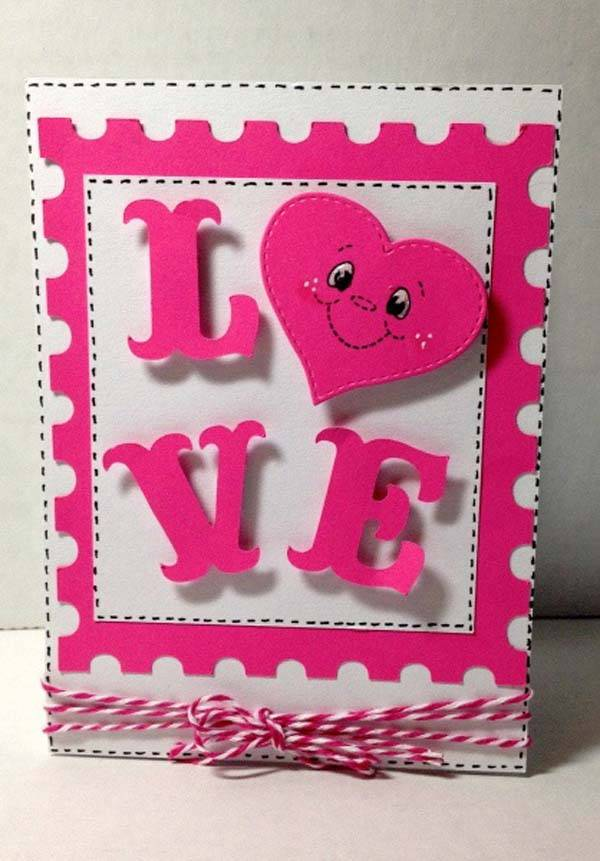 Valentine's Day Ideas 2014_17