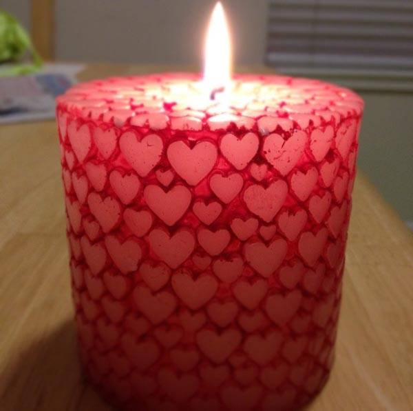 Valentine's Day Ideas 2014_20