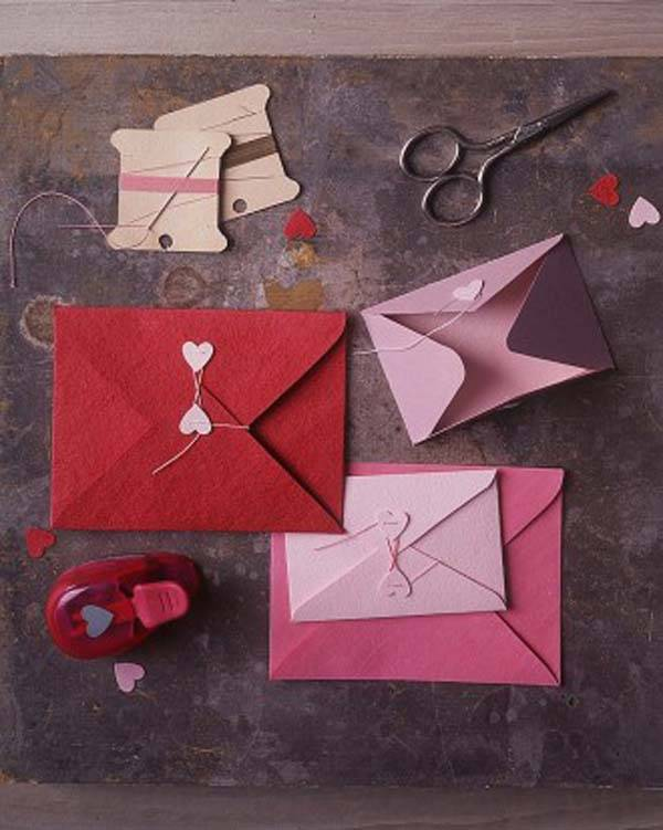 Valentine's Day Ideas 2014_21