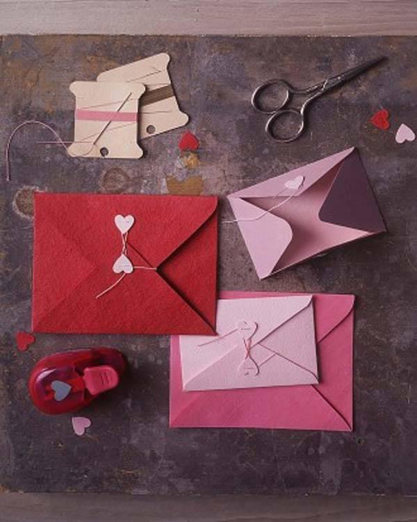 Valentine's Day Ideas 2014