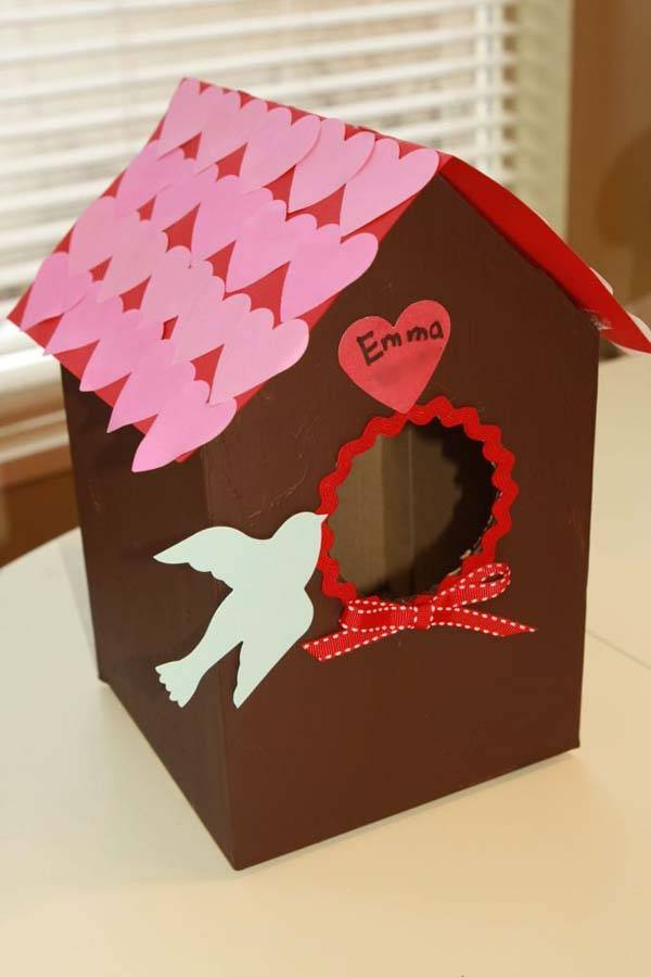 Valentine's Day Ideas 2014_22
