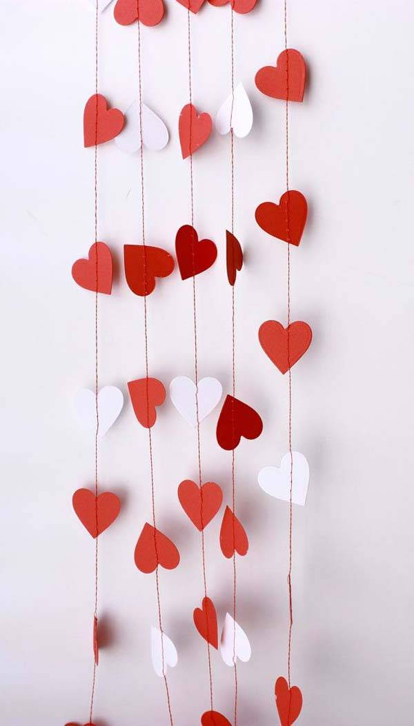 Valentine's Day Ideas 2014_30