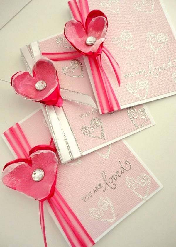 Valentine's Day Ideas 2014_32