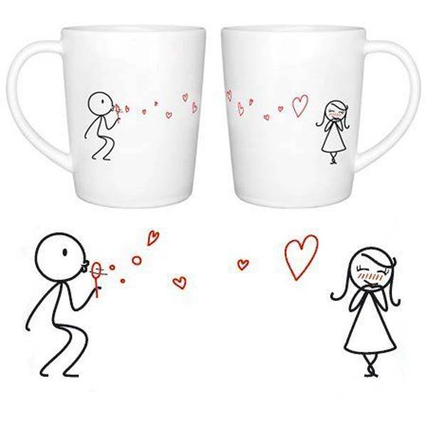 Valentine's Day Ideas 2014_35