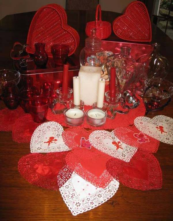 Valentine's Day Ideas 2014_39