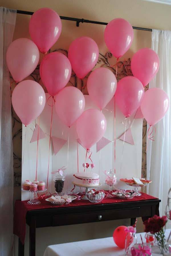 Valentine's Day Ideas 2014_43