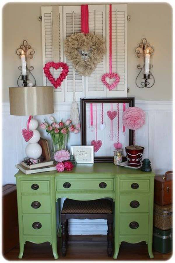 Valentine's Day Ideas 2014_46