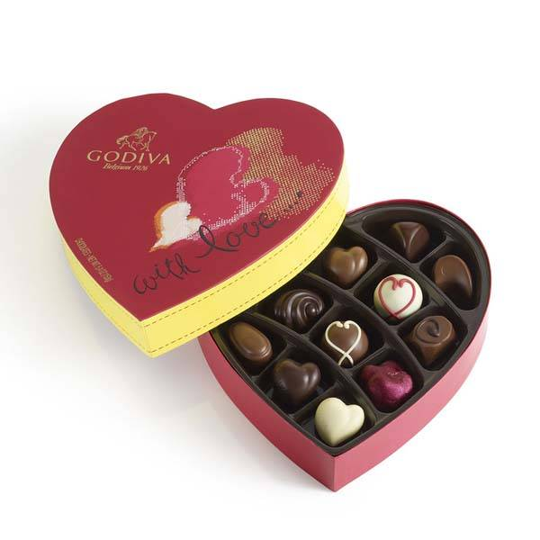 Valentine's Day Ideas 2014_51