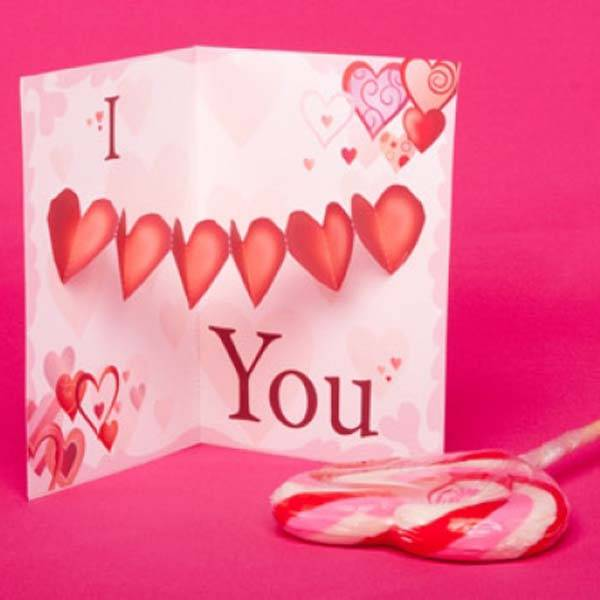 Valentine's Day Ideas 2014_54