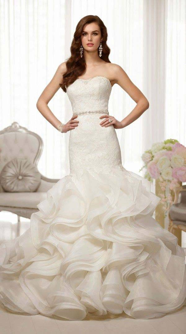 Wedding Dresses 2014_02