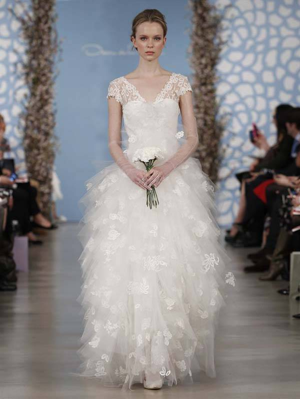 Wedding Dresses 2014_03