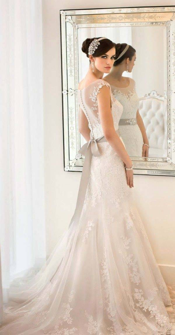 Wedding Dresses 2014_05