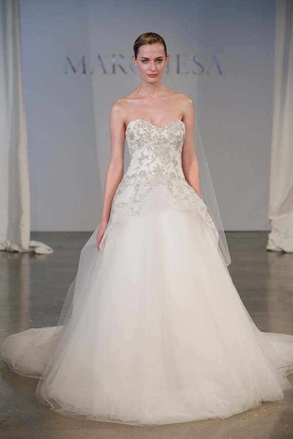 Wedding Dresses 2014_08