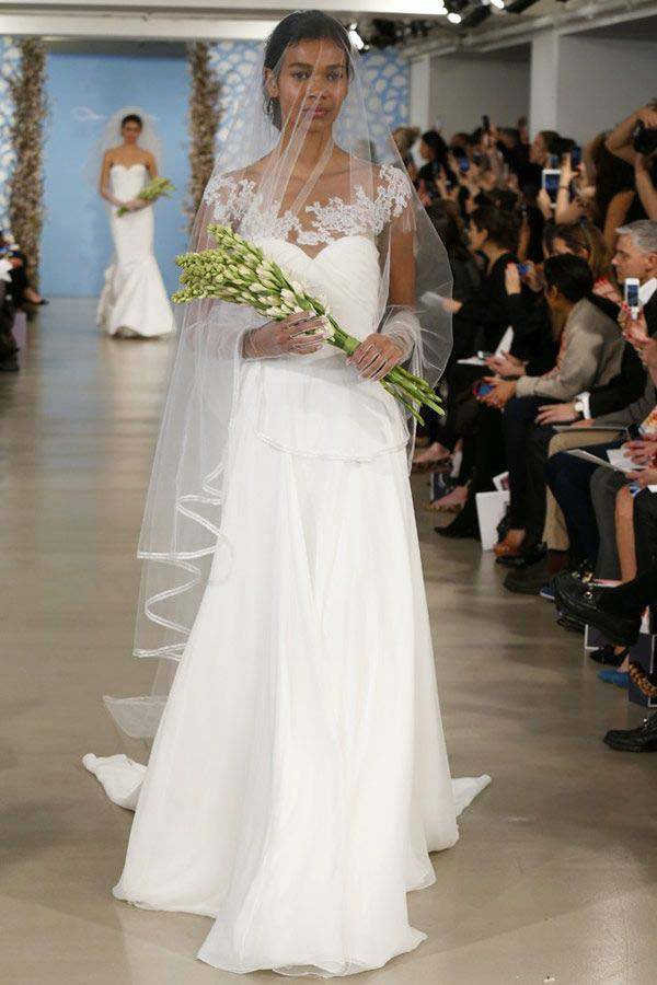 Wedding Dresses 2014_09