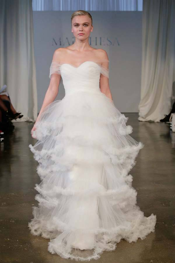Wedding Dresses 2014_12