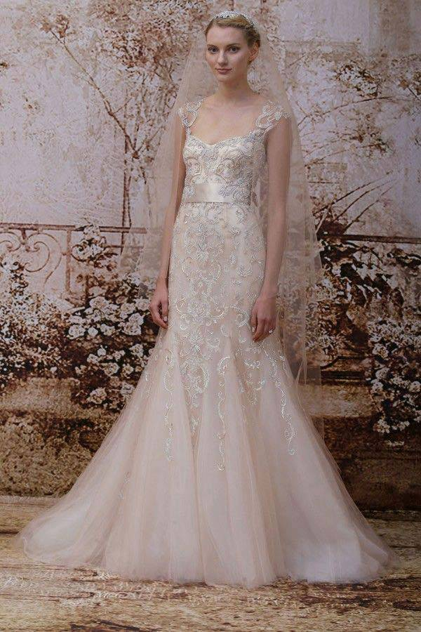 Wedding Dresses 2014_14