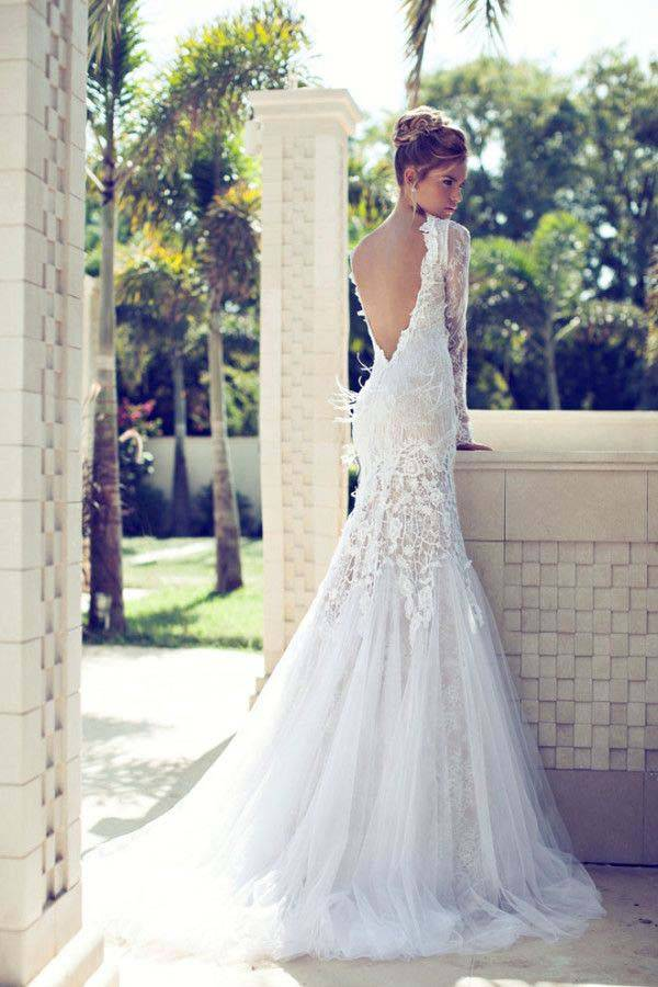 Wedding Dresses 2014_17