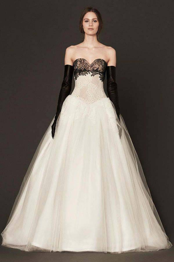 Wedding Dresses 2014_18