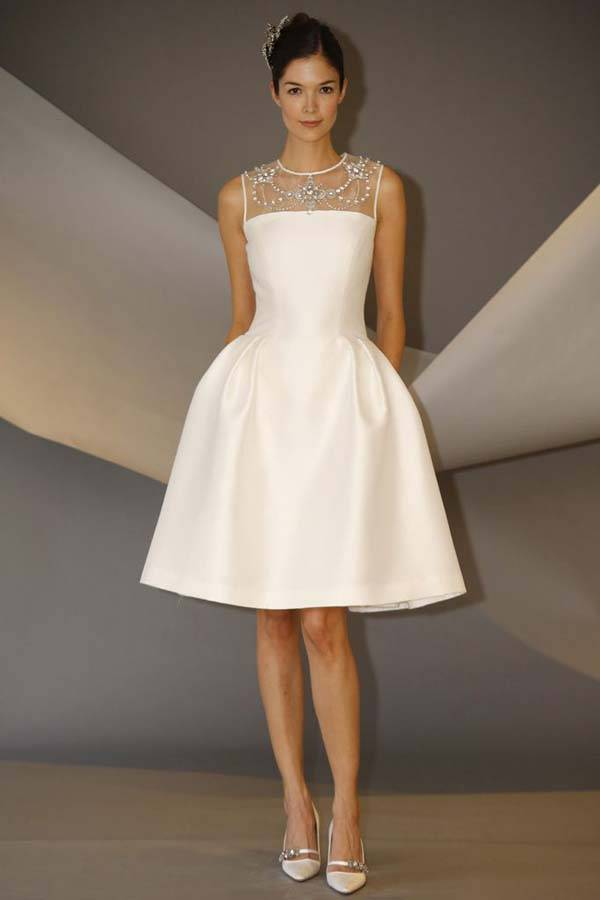 Wedding Dresses 2014_29