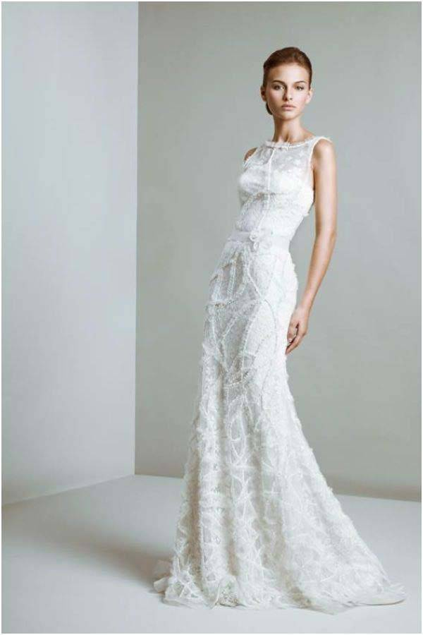 Wedding Dresses 2014_30