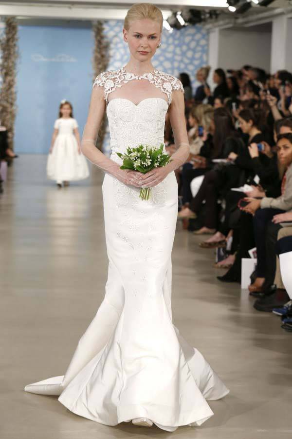 Wedding Dresses 2014_37