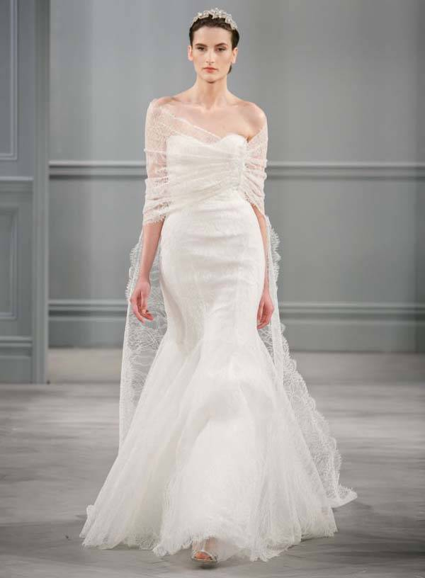 Wedding Dresses 2014_39